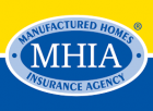 Manufactured Homes Insurance Agency (MHIA)